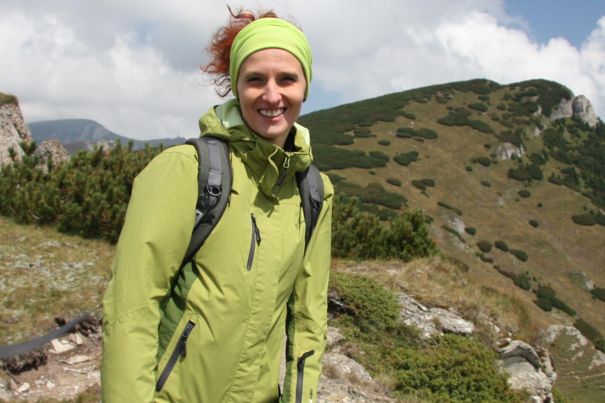 Agata Lechowicz